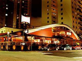 Kanji Sushi Lounge - Moema/bares/fotos/kanji.casa.jpg BaresSP