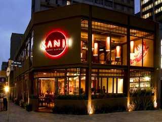 Kanji Sushi Lounge - Jardins/bares/fotos/kanji_jardins1.jpg BaresSP