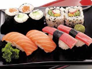 Restaurantes Japoneses na Vila Mariana