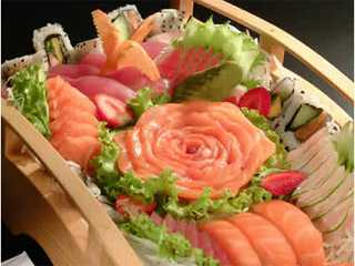 Kazan Sushi - Sumaré/bares/fotos/kasan1.jpg BaresSP