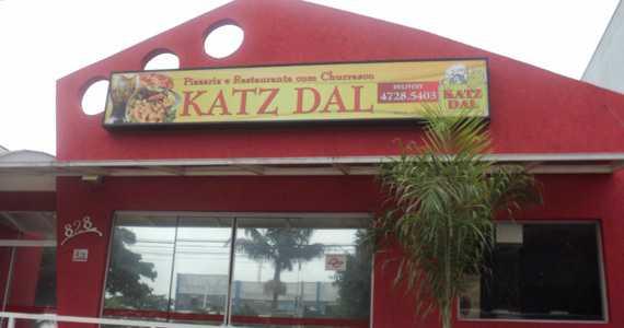 Katz Dal/bares/fotos/katz3.jpg BaresSP