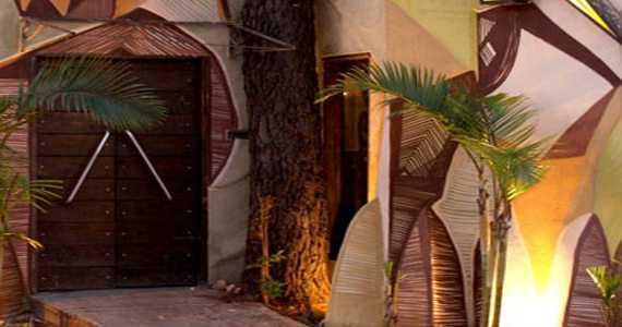 Kaverna Clube/bares/fotos/kaverna.jpg BaresSP