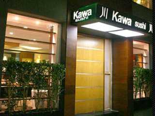 Kawa Sushi/bares/fotos/kawa_16052011122844.jpg BaresSP