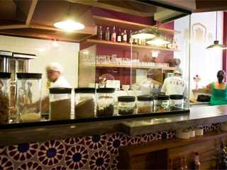 Kebabel - Augusta/bares/fotos/kebabel_01.jpg BaresSP