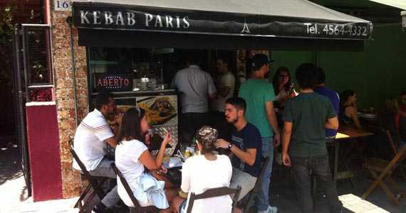 Kebab Paris/bares/fotos/kebabparis_18092014123051.jpg BaresSP