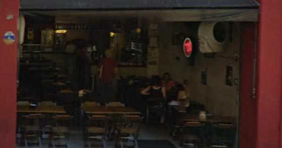 Bar e Restaurante Kenzie/bares/fotos/kenzie.jpg BaresSP