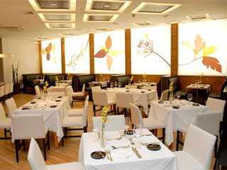 Ker Restaurante - WTC Hotel/bares/fotos/ker.jpg BaresSP