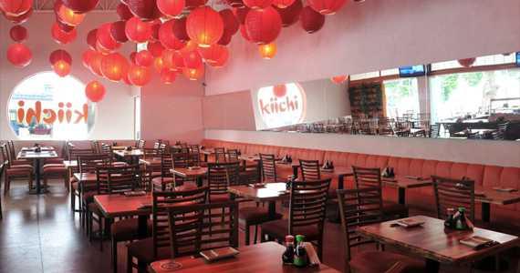 Restaurantes Japoneses na Vila Clementino