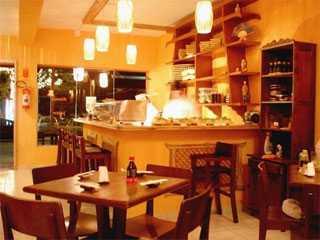Sushi Kioku Restaurante/bares/fotos/kioku2.jpg BaresSP