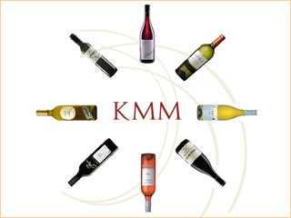 KMM Vinhos/bares/fotos/kmm.jpg BaresSP