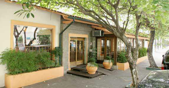 Koi - Moema II/bares/fotos/koi_moemaII_fachada.jpg BaresSP