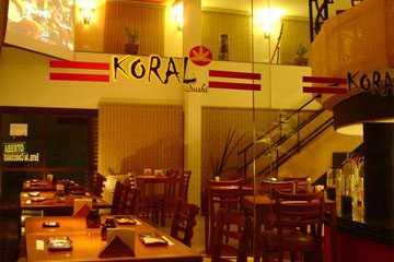Koral - Sushi/bares/fotos/koralsushi_4.jpg BaresSP