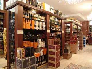 Empório La Rioja - Brooklin/bares/fotos/la-rioja_04.jpg BaresSP