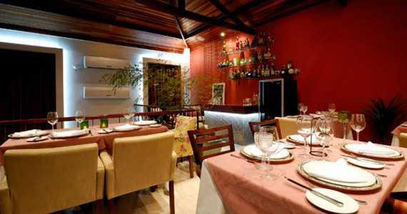 Restaurante La Paillote BaresSP 570x300 imagem