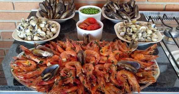 Restaurantes Espanhóis na Zona Sul
