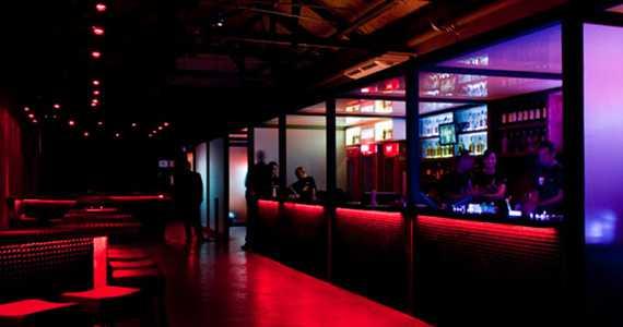 Lab Club/bares/fotos/lab3_fachada_tratada.jpg BaresSP
