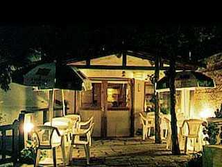 Labareda Restaurante /bares/fotos/labareda.jpg BaresSP