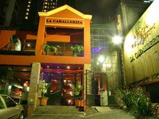 La Caballeriza/bares/fotos/lacabareza.jpg BaresSP