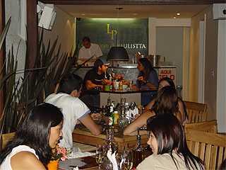 Lanchonete Paulistta/bares/fotos/lachonete_paulistta.jpg BaresSP