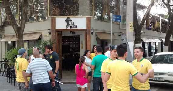 La Mafia Bar/bares/fotos/lamafia3.jpg BaresSP