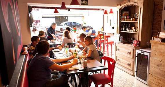 La Paella Express/bares/fotos/lapaellaexpress1.jpg BaresSP