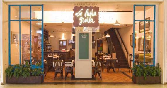 La Pasta Gialla - Plaza Sul/bares/fotos/lapastagialla1_02092013150617.jpg BaresSP