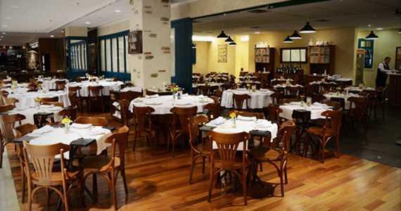 La Pasta Gialla - Morumbi Shopping/bares/fotos/lapastagialla_30082013153900.jpg BaresSP