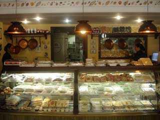 Restaurantes Italianos na Vila Gomes Cardim
