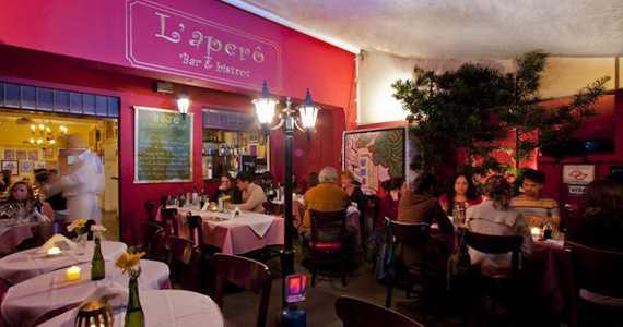 L Aperô/bares/fotos/lapero_fachada.jpg BaresSP