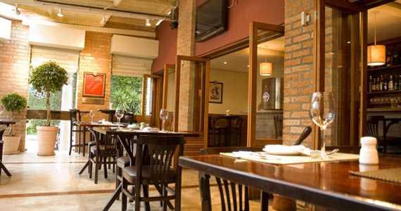 Lar Bíanco Restaurante/bares/fotos/larbianco1_11042016102139.jpg BaresSP