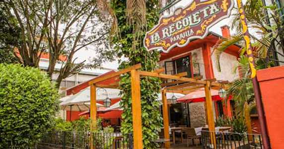 La Recoleta Parrilla/bares/fotos/larecoleta6.jpg BaresSP