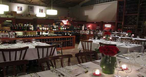 La Régalade Bistrô e Empório/bares/fotos/laregalade5.jpg BaresSP