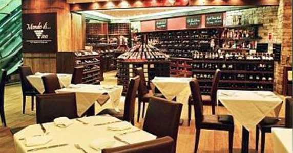 La Table Enogastronomia/bares/fotos/latable6.jpg BaresSP