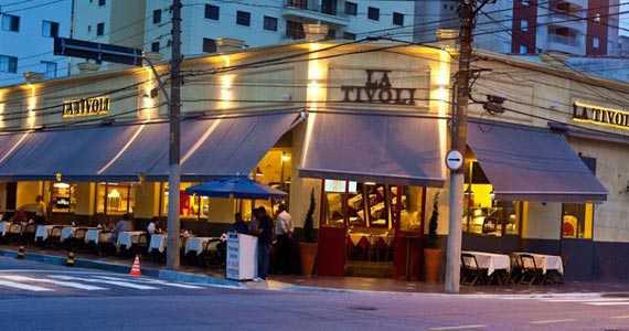 La Tivoli Restaurante/bares/fotos/lativoli_30052014121214.jpg BaresSP