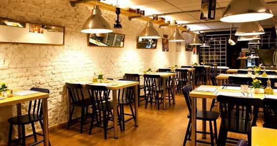LaTutti Lasagneria Itaim/bares/fotos/latuttii.jpg BaresSP