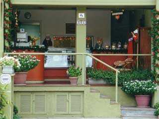 La Vera Pasta/bares/fotos/laverapasta_09022010175245.jpg BaresSP