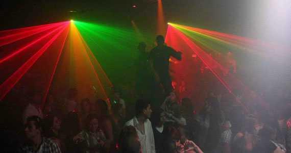 The L Club/bares/fotos/lclub5.jpg BaresSP
