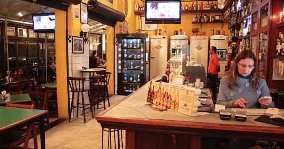 Leporace Bar BaresSP 570x300 imagem