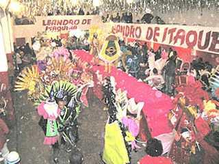Grêmio e Escola de Samba Leandro de Itaquera/bares/fotos/leandroitaquera_1.jpg BaresSP