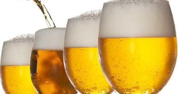 Cervejaria Leão da Terra BaresSP 570x300 imagem