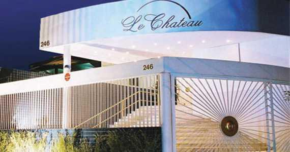 Le Chateau/bares/fotos/lechateau_fachada.jpg BaresSP