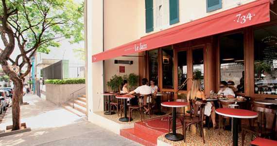 Le Jazz Brasserie Jardins/bares/fotos/lejazzbrasseriejardins.jpg BaresSP