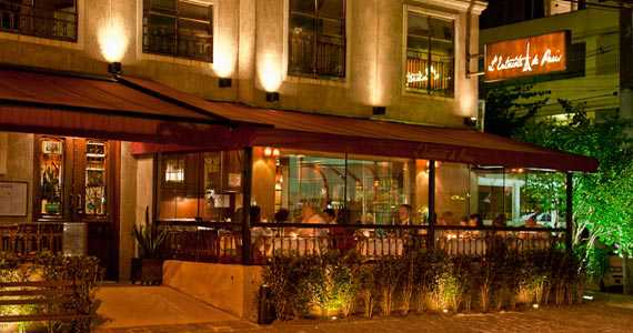 L Entrecôte de Paris/bares/fotos/lentrecot1.jpg BaresSP