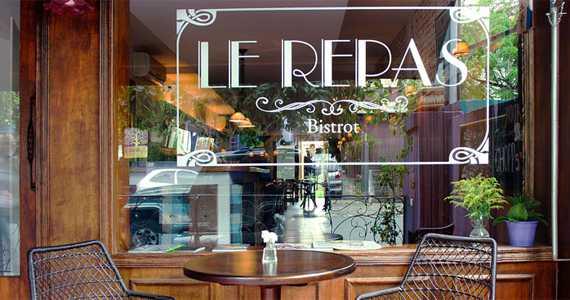Le Repas Bistrot/bares/fotos/lerepas3.jpg BaresSP
