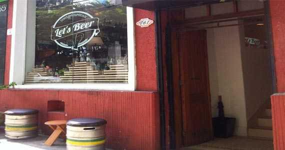 Let's Beer /bares/fotos/letsbeer10.jpg BaresSP