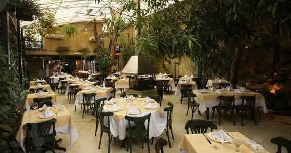 Restaurante e Pizzaria Lilló/bares/fotos/lillo11.jpg BaresSP