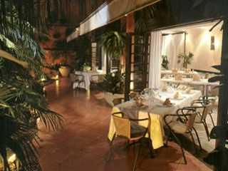 Restaurantes Italianos na Zona Sul