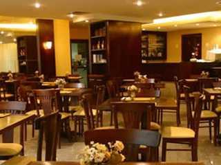 Restaurante e Pizzaria Lilló - Green Place Flat/bares/fotos/lillo_restaurante.jpg BaresSP