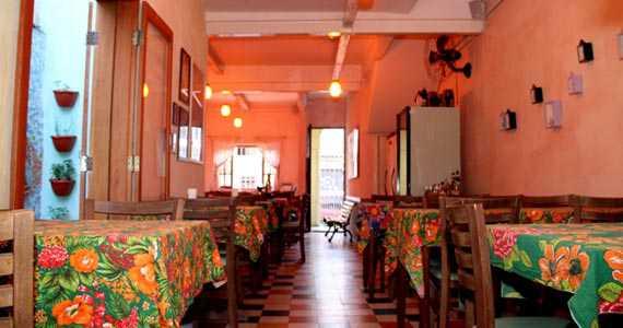 Limão Rosa Café/bares/fotos/limaorosacafe3_02102014124511.jpg BaresSP