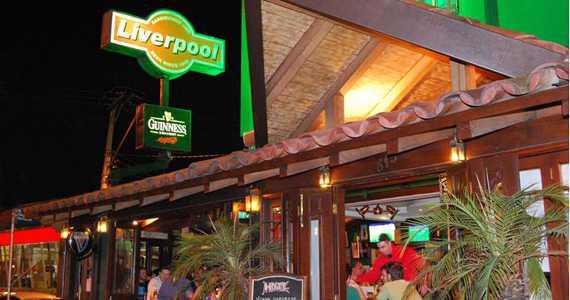 Liverpool/bares/fotos/liverpool_fachada.jpg BaresSP